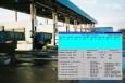 """SCADA Комплекс автоматизации отпуска и учета компримированного природного газа на АГНКС """"ГАЗ-У"""""""