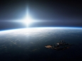 "Комплекс спутникового GPS/GLONASS мониторинга ""АЗИМУТ"""